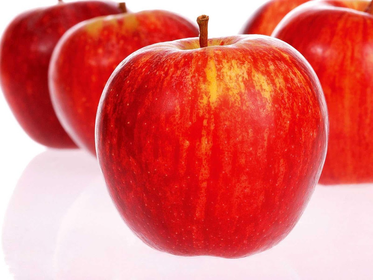 Apple fruit images download - Apple Wallpaper Screenshot