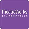 TheatreWorks Silicon Valley icon