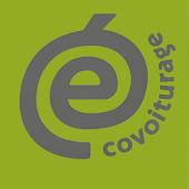 Ecovoiturage en Isère