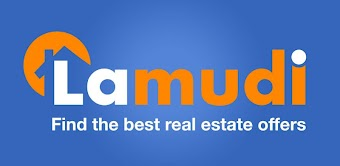 Lamudi Real Estate & Property
