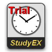 Clock Study EX Trial (Kids)