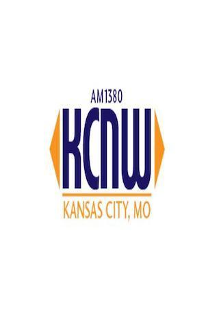 KCNW AM 1380