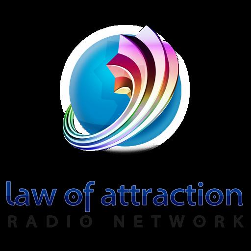 Law of Attraction 娛樂 App LOGO-APP試玩
