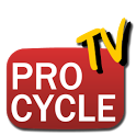 ProCycle TV icon
