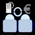 Spritfreunde icon