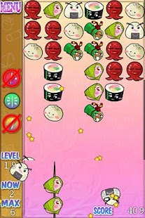 StickFood- screenshot thumbnail