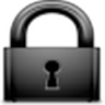 Lock 2.0 - Limited Demo icon