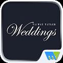 Taiwan Tatler Weddings icon