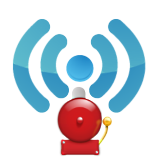 Alarm Box Android APK Download Free By DRYDEN DIGITAL - Apps & Mobile Media