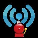 Alarm Box logo
