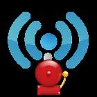 Alarm Box icon