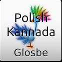 Polish-Kannada Dictionary
