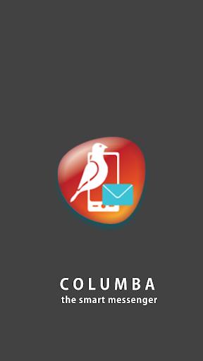 Columba Autoresponder