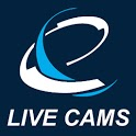 Live Cams icon