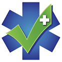 EMT Review Plus logo