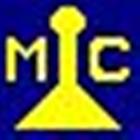Marine Chimer icon