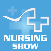 Nursing Show Weekly Podcast