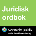 Juridisk ordbok 2 icon