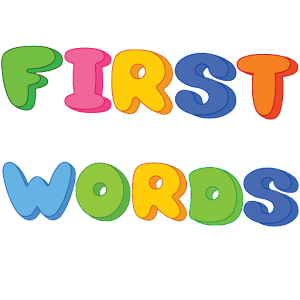 First Words for Kids for PC and MAC