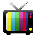 Arabic Channels TV icon