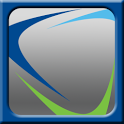 Consumers Credit Union Mobile icon