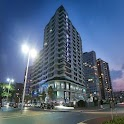 Select Durban Hotels icon
