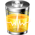Deep Sleep Battery Saver Pro icon