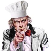 Download My Taste APK for Android Kitkat