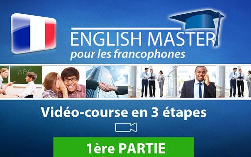 ENGLISH MASTER part 1 33001d