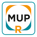 MUP  Rep icon