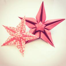How to Make Origamiのおすすめ画像1