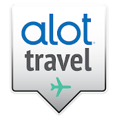 Travel Info from Alot.com