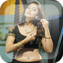 Telugu Movies HD Free icon