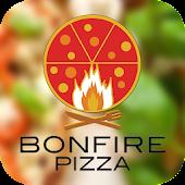 Bonfire 18