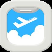 승무원 채용소식 항공운항과 입시정보