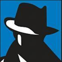 M-Spy icon