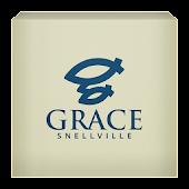 Grace Fellowship - Snellville