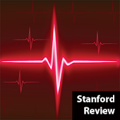 ACLS MegaCodes Stanford Review