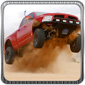 Need for Offroad Speed Racing icon