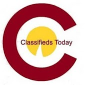Free Classifieds Online