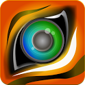 InstaEyesPic - Animal Eyes icon