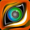 InstaEyesPic - Animal Eyes icon