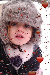 I Love My Photos Free- screenshot thumbnail