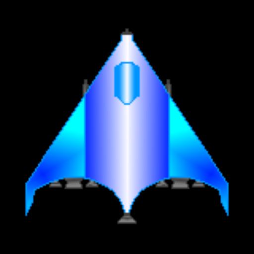 动作のスペースエヴァン LOGO-記事Game