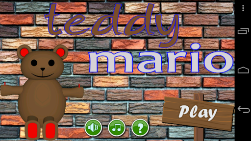 免費下載冒險APP|Teddy Mario app開箱文|APP開箱王