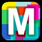 Memiary icon