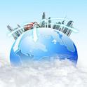 綠色企業節能減碳APP