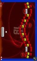 Screenshot of Breakit 4