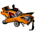 Fix My Car - Jeu