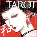 猪立山三鈴 ライブ壁紙 和タロット icon